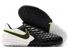 Сороконожки Nike Tiempo Legend Pro IC