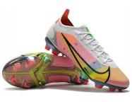 Бутсы (копы) Nike Mercurial Vapor 14 Pro FG