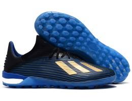 Сороконожки Adidas 18.3 X Tango TF