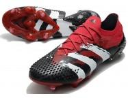 Бутсы (Копы) Adidas Predator Mutator 20.1 Low FG