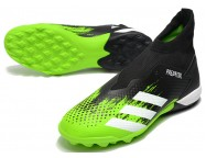 Сороконожки Adidas Predator 20.3 TF