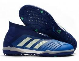 Сороконожки Adidas PREDATOR Tango 18.3