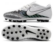 Бутсы (копы) Nike Mercurial VAPOR 13 Academy FG