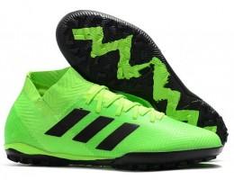 Сороконожки Adidas Messi Nemeziz 17.1 TF