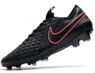 Бутсы (копы) Nike Tiempo Legend VIII Pro FG
