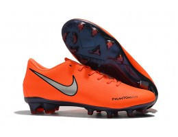 Бутсы (копы) Nike Phantom VSN FG