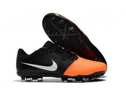 Бутсы (копы) Nike Phantom