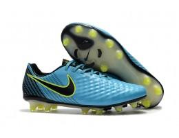 Бутсы (копы) Nike Magista