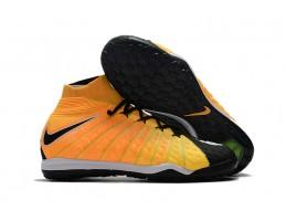 Сороконожки Nike Hypervenom