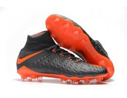 Бутсы (копы) Nike Hypervenom