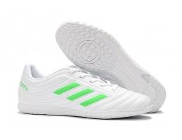 Футзалки Adidas Copa IC