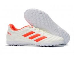 Сороконожки Adidas Copa TF