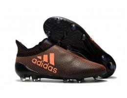 Бутсы (копы) Adidas X
