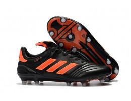 Бутсы (копы) Adidas Copa
