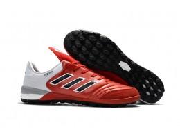 Сороконожки Adidas Copa