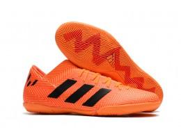 Футзалки Adidas Nemeziz