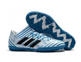 Сороконожки Adidas Nemeziz Messi Tango