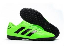 Сороконожки Adidas Nemeziz
