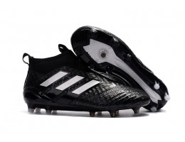 Бутсы (копы) Adidas Ace FG