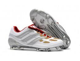 Бутсы (копы) Adidas Predator Precision FG