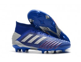 Бутсы (копы) Adidas Predator FG