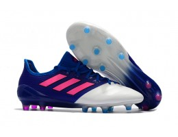 Бутсы (копы) Adidas Ace 17.1 Leather FG