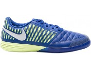 Футзалки (бампы) Nike LUNAR GATO II Pro IC