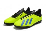Сороконожки Adidas X