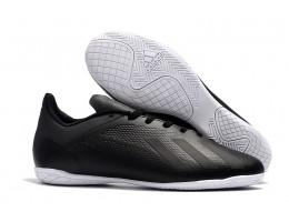 Футзалки Adidas X