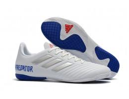Футзалки Adidas Predator