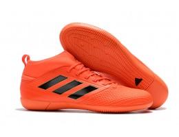 Футзалки Adidas Ace