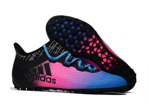 Сороконожки Adidas X Tango 16.1 TF