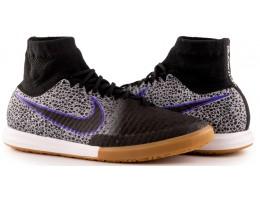 Футзалки (бампы) Nike MAGISTA X PROXIMO Pro IC