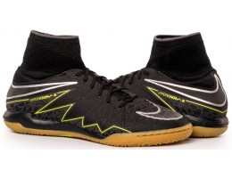 Футзалки Nike HypervenomX Proimo Pro IC