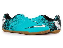 Футзалки Nike BOMBAX Pro IC