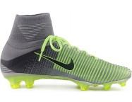 Бутсы (копы) Nike Mercurial Superfly V Pro FG