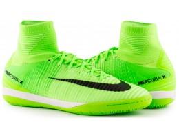 Футзалки (бампы) Nike MERCURIAL X Proximo II Pro IC