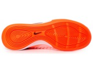 Футзалки Nike MAGISTA X PROXIMO II DF Pro IC