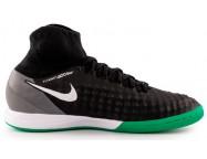 Футзалки (бампы) Nike MAGISTA X PROXIMO II Pro IC