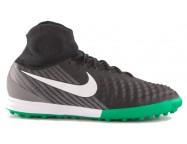 Сороконожки Nike Magista X Proximo II Pro TF