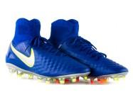 Бутсы (копы) Nike MAGISTA OBRA Pro FG