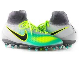 Бутсы (копы) Nike MAGISTA OBRA II Pro FG