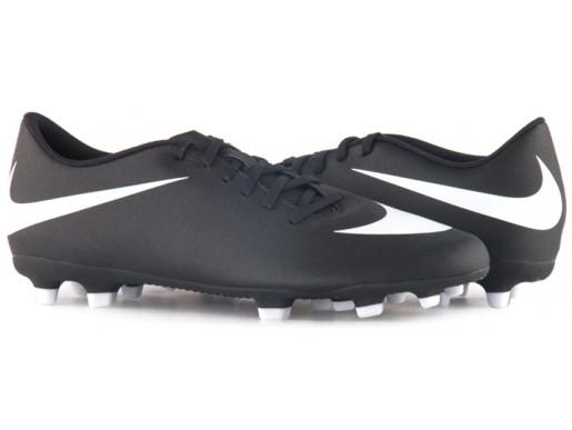 Бутсы (копы) Nike BRAVATA II FG