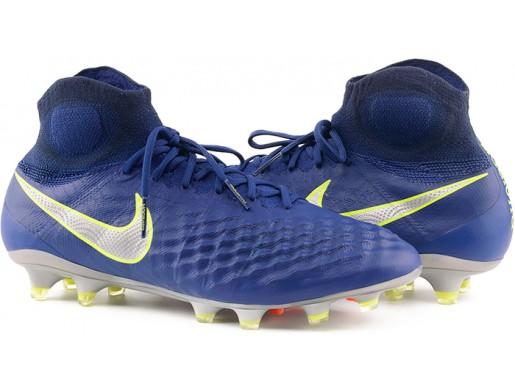 Бутсы (копы) Nike Magista OBRA II FG