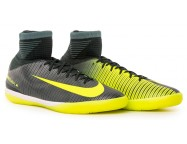 Футзалки Nike MERCURIALX PROXIMO II CR7Pro IC