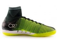Футзалки (бампы) Nike MERCURIAL X Proximo II CR7 Pro IC