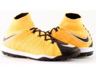 Сороконожки Nike Hypervenom X Proximo II DF Pro TF