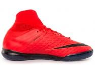 Футзалки Nike HypervenomX Proimo II DF Pro IC
