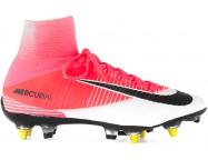Бутсы (копы) Nike Mercurial Superfly V SG-PRO ANTI-CLOG