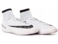 Футзалки Nike Mercurial x Victory VI CR7 DF Pro IC